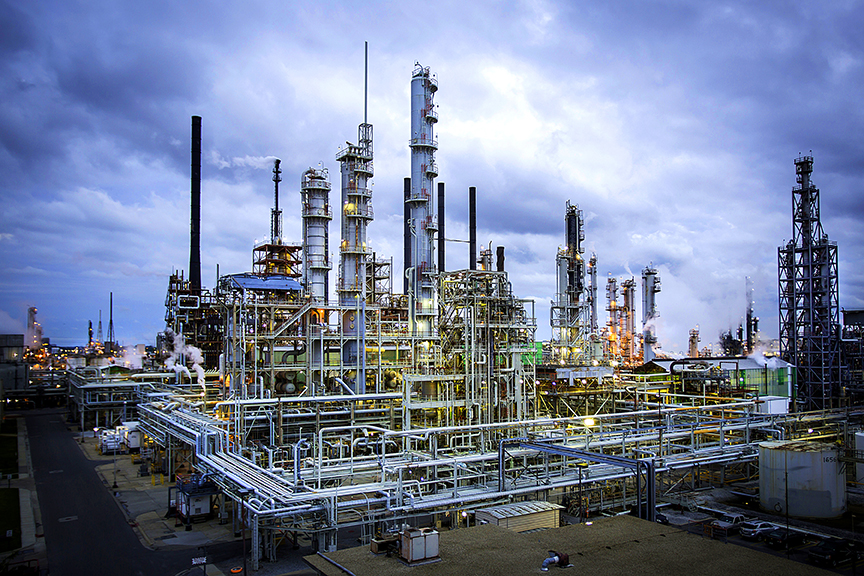 ExxonMobil withdraws ITEP requests