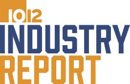 10/12 Industry Report