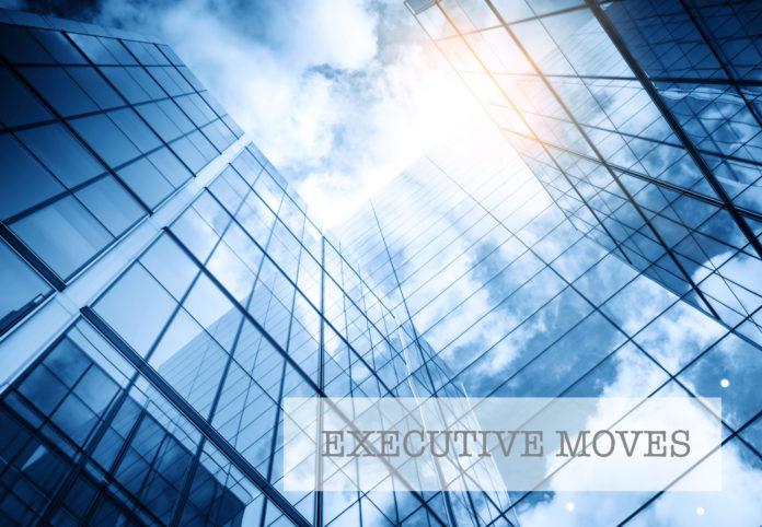 Executive Moves