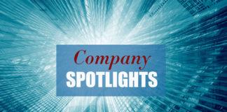 Company Spotlights