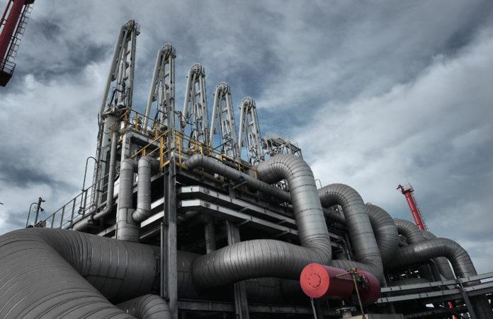 Louisiana Energy Export Association