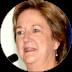 Sharon Hewitt -