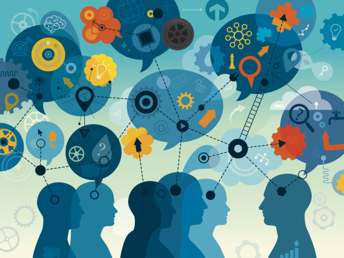 safety leaders human behavior