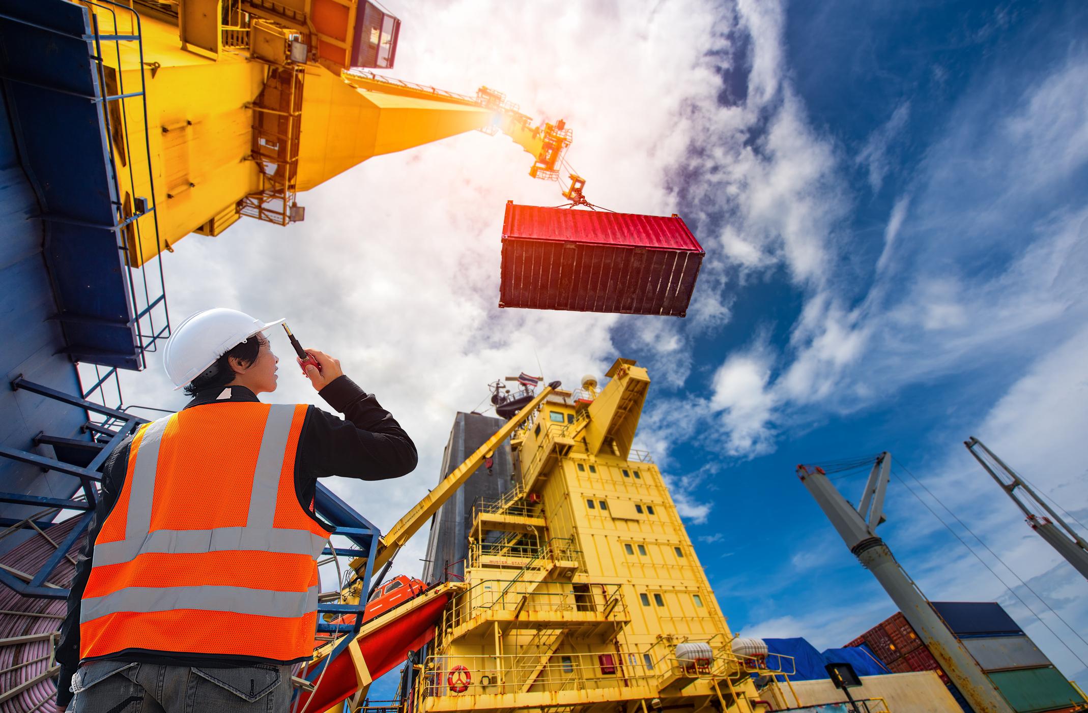 Toolbox Talks: Tragic decisions – 10/12 Industry Report